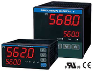 PD568 Series Digital Temperature Indicator