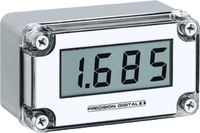 PD685 Loop-Powered Indicator