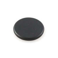 RFID Button - 16mm