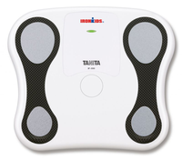 BF-2000 IronKids Radio Wireless Body Fat Monitor