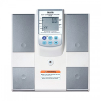 BF-350 Body Composition Analyzer