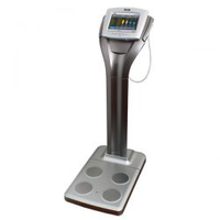 MC-980MA Multi Frequency Segmental Body Composition Monitor (Metric Only)