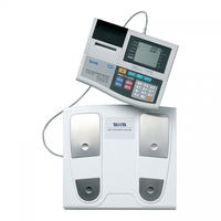TBF-300A Body Composition Analyzer