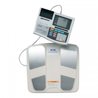 TBF-310GS Body Composition Analyzer
