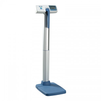 WB-3000 Digital Physicians Scale