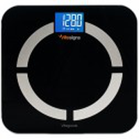 Smart Bluetooth Body Analyzer Scale VS-3200