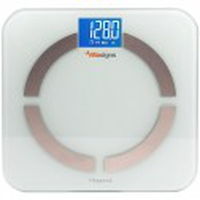 Smart Bluetooth Body Analyzer Scale VS-3250