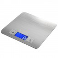i-Slim Kitchen Scale