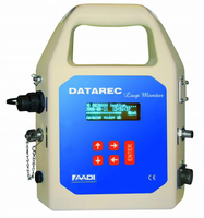 Datarec Loop Monitor