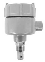 SX42-SX24 Small Bore Flange Conductivity Sensor