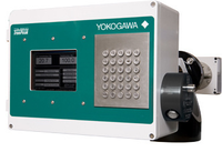 TDLS200 In-Situ Tunable Diode Laser Spectroscopy Analyzer