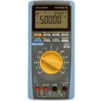 TY720 Digital Multimeter