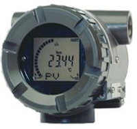 YTA320-E Field Mount Temperature Transmitter